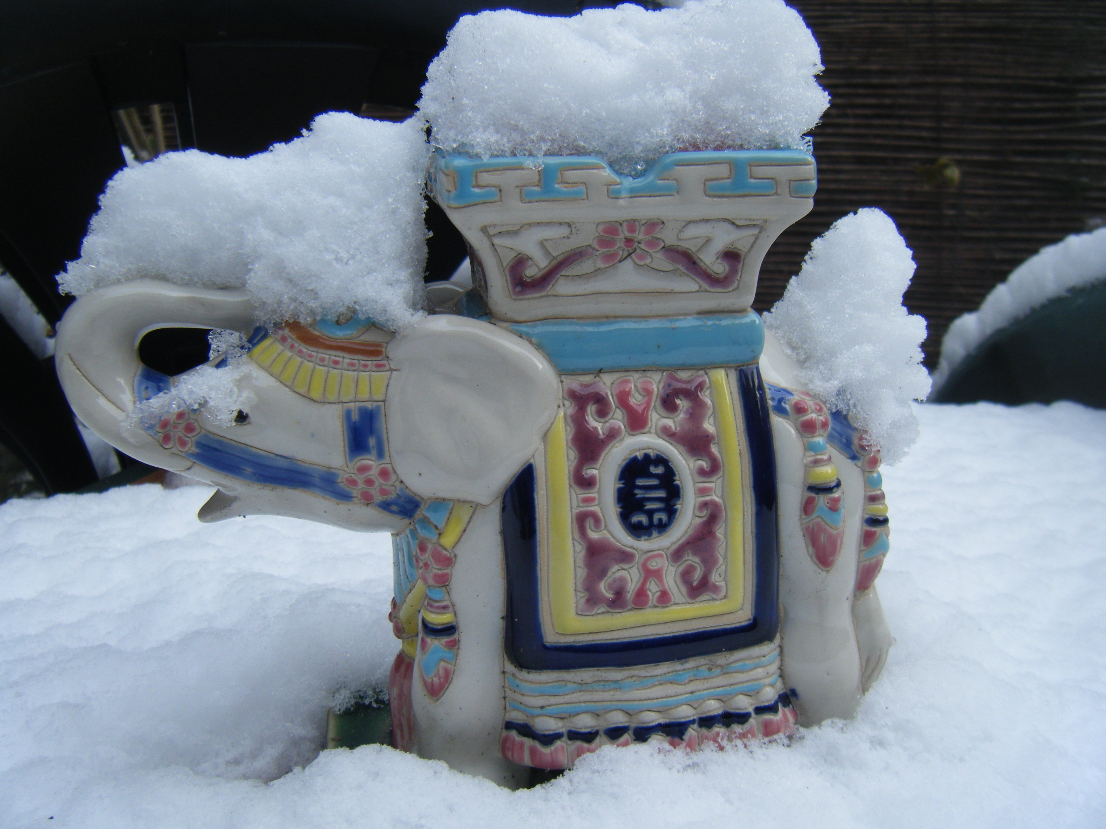 neige2010018.jpg