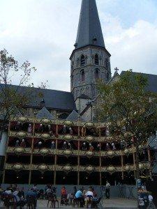 Brugge-073-225x300