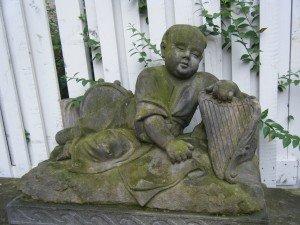 pas zen dans inclassable Brugge-036-300x225