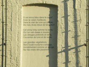 Pausette ....... dans Pauses Gand-4-300x225