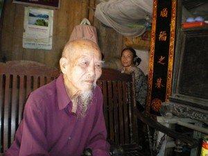 énigmatique regard dans Vietnam IMGP0295-300x225