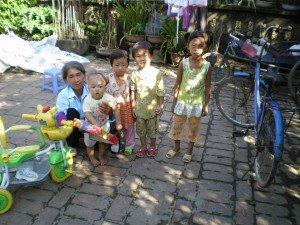 Valises bouclées dans Vietnam IMGP0312-300x225