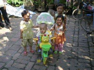 IMGP0314-300x225 dans Vietnam