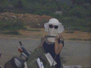La  factrice voilée dans Vietnam NK-la-factrice-300x224