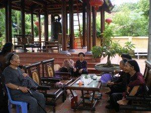 finies les vacances dans Vietnam Ngan-Khieu-pagode-6-300x225