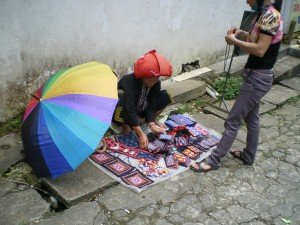 Sapa-vendeuse-Hmonghs-300x225