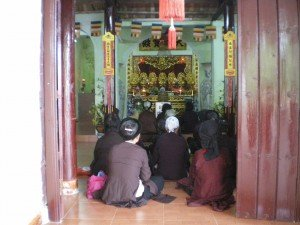 pagoda-suite-4-300x225