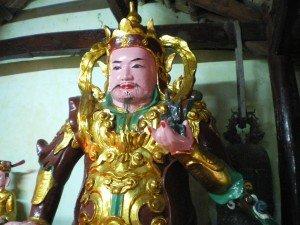 scénario dans La mort Ngan-Khieu-le-gentil-300x225
