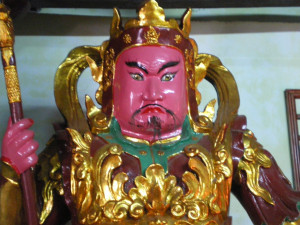 Ngan-Khieu-le-méchant-300x225 dans La mort