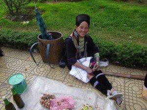 sourire-hmong-300x224