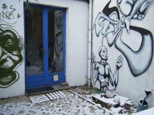ADIEU dans humour neige2010-012-300x225