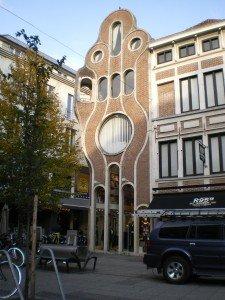 gand-facade-ronde-225x300 dans humour