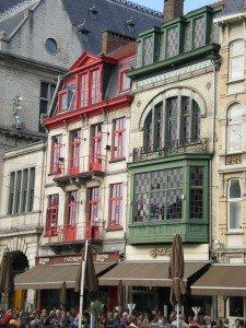 Après le triple A ...... le triple B..... dans humour gand-facades-color-225x300