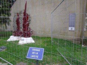 La laïcité en cage dans inclassable skare-laicite3-300x224